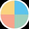 Phoenix-Patch-Circle-WEB.png
