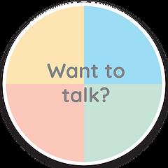 Phoenix-WanttoTalk-Circle-WEB.png