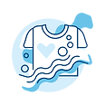 Washing-Icon.png
