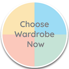 Phoenix-ChooseWardrobe-Circle-WEB.png