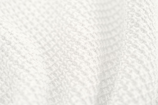 Phoenox-Textile-Web.jpg