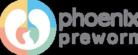 PhoenixLogo-Patch-HORZ-WEB.png