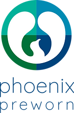PhoenixLogo-Patch-WEB.png