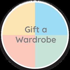 Phoenix-GiftWardrobe-Circle-WEB.png
