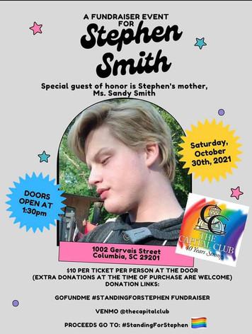 Stephen Smith Fundraiser.jpg