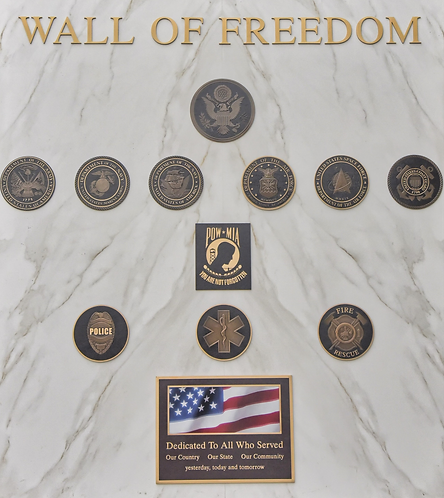 Wall of Freedom.png