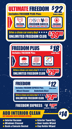 FFCW Pricing.png