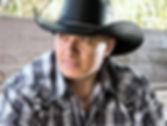 Tony Corrales.jpg