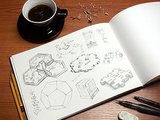 Art Book MockUp PSD.jpg