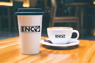 ENCO.png