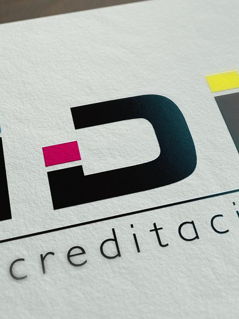 Industrial Design Engineering Accreditation Committee Brand Design