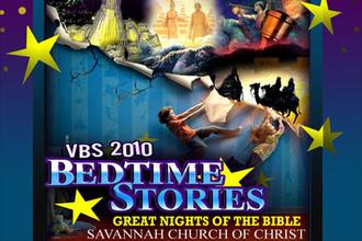 VBS 2010