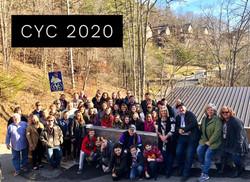 CYC 2020