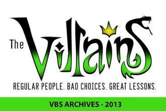 VBS 2013