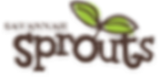 Sprouts Logo (no background).png