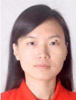 Xue Yong
