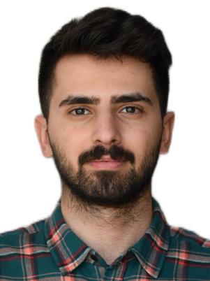 Mohammad Asadi 3.5 4.5.jpg