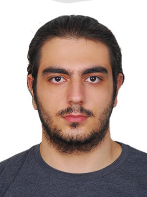 Pezhvak Moghaddasisaen