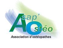 ostéopathe paris 20