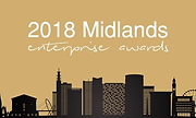 2018 midlands enterprise awards.png