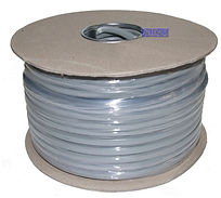 Cable for rewires