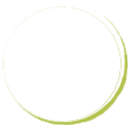 circle white and green.png