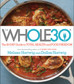 Surviving The Whole 30