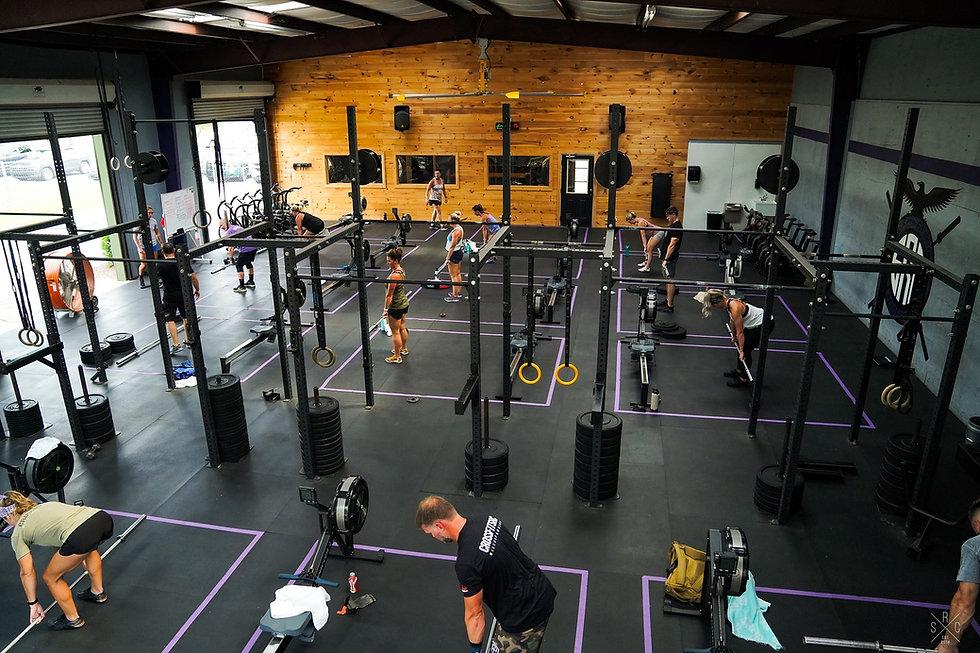 gym wide.jpg