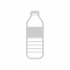 water bottle_edited.png