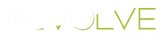 Revolve Logo with slogan white.png
