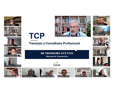 celint-TCP.jpg