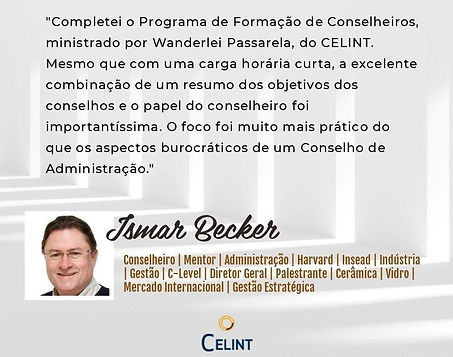 Ismar Becher_depoimento.jpg
