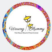 Warong Mummy.jpg