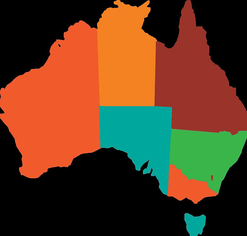 Australian Map.png
