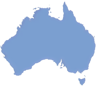 Map%20of%20Australia_edited.png