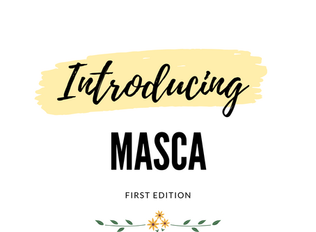 Introducing MASCA