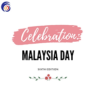Malaysia Day.png