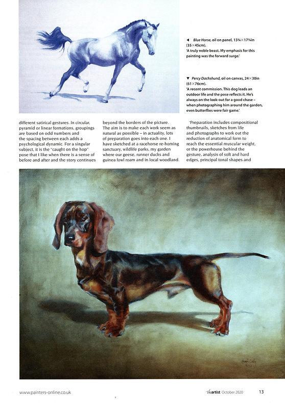 2 Artist Magazine (2).jpg