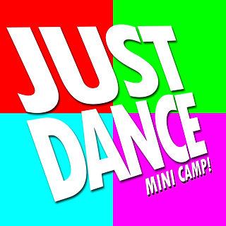 JUST DANCE THE CAMP LOGO.jpg