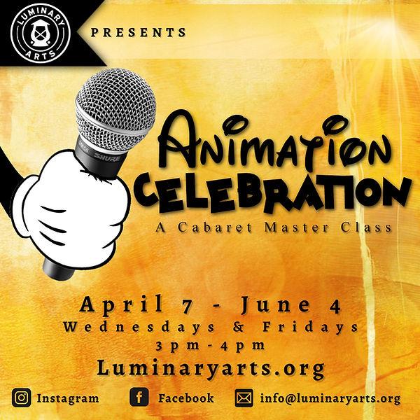 Animation Celebration.jpg