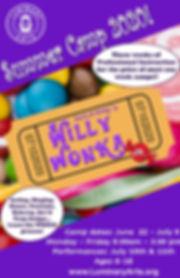 Willy Wonka Ad.jpg