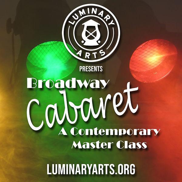 Broadway Master Class V2a.jpg