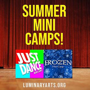 mini camps all v3.jpg