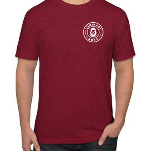Luminary Arts Shirt