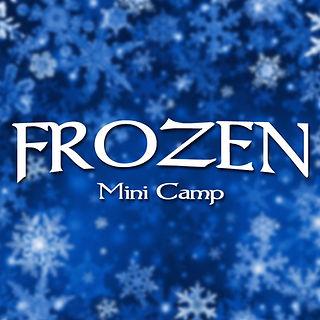 Frozen Mini Camp Logo.jpg