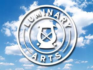 luminary Summer Logo.jpg