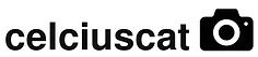 CelciusCat Logo.tif