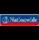 ationwide-logo-png-vector-nationwide-ban