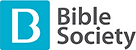 bible-society-logo-h-m%402x%20(1)_edited