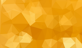 wallpaper_geometric_gold_2k_uhd_by_airwo
